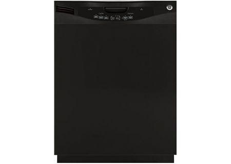 GE - GLD4408RBB - Dishwashers