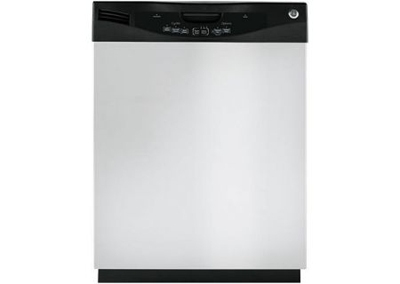 GE - GLD4468RSS - Dishwashers