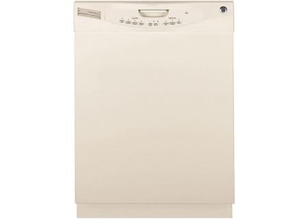 GE - GLD4500RCC - Dishwashers