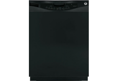 GE - GLD4900PBB - Energy Star Center