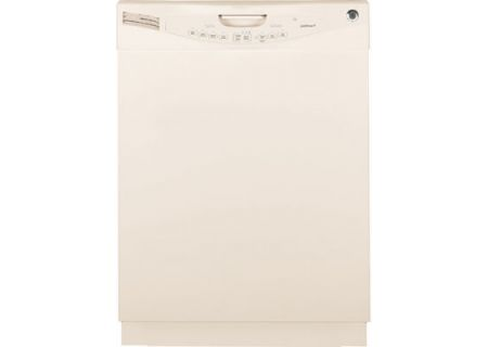 GE - GLD4900PCC - Dishwashers