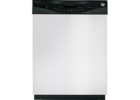 GE - GLD4960PSS - Dishwashers