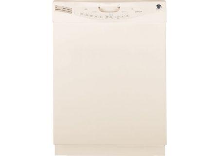 GE - GLD5600NCC - Dishwashers
