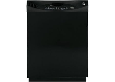 GE - GLD6904RBB - Dishwashers