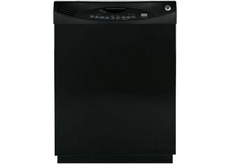 GE - GLD6908RBB - Dishwashers