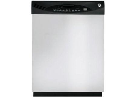 GE - GLD6964RSS - Dishwashers