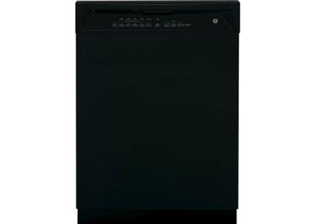 GE - GLD8700NBB - Dishwashers