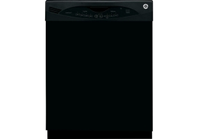 GE - GLDA690PBB - ADA Compliant Appliances