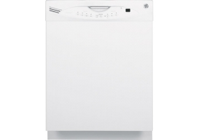GE - GLDA690PWW - ADA Compliant Appliances