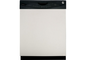 GE - GLDA696PSS - ADA Compliant Appliances