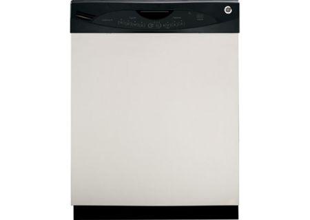 GE - GLDA696PSS - Dishwashers