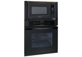 Frigidaire - GLEB27M9FB - Built-In Double Electric Ovens