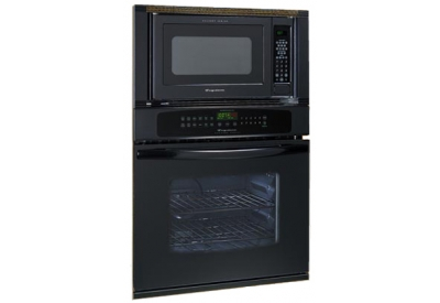 Frigidaire - GLEB27M9FB - Double Wall Ovens