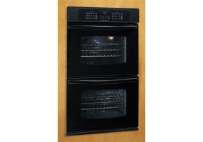 Frigidaire - GLEB30T9FB - Built-In Double Electric Ovens