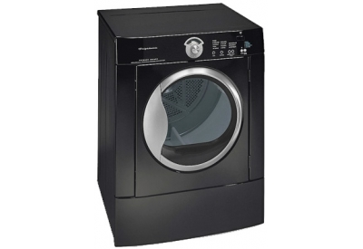 Frigidaire - GLEQ2152EE - Electric Dryers