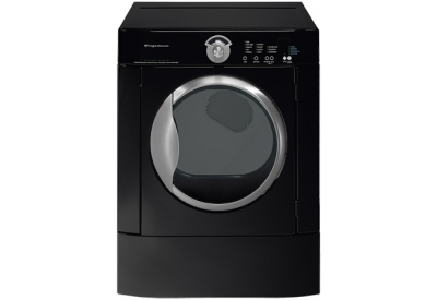 Frigidaire - GLEQ2170KB - Electric Dryers