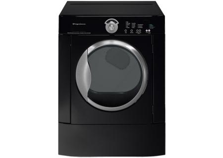 Frigidaire - GLEQ2170KB - Electric Dryers