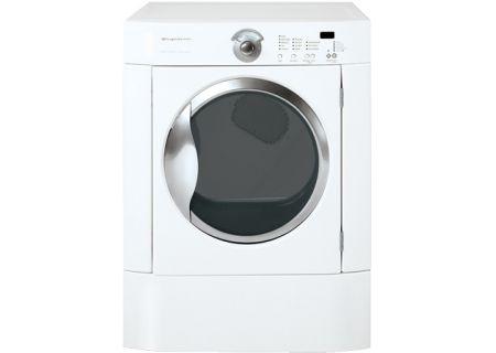 Frigidaire - GLEQ2170KW - Electric Dryers