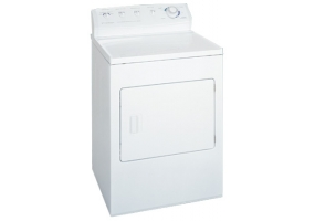 Frigidaire - GLER1042FS - Electric Dryers