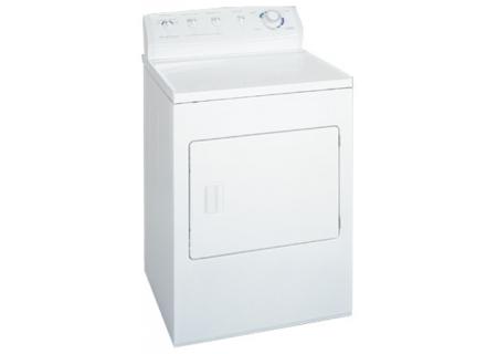 Frigidaire - GLER1042FS - Electric Dryers