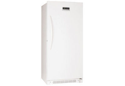 Frigidaire - GLFH21F8HW - Upright Freezers