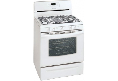 Frigidaire - GLGF389GS - Gas Ranges