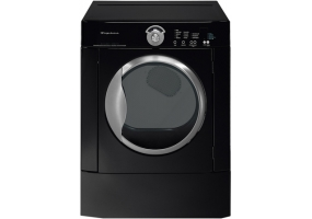 Frigidaire - GLGQ2170KE - Gas Dryers