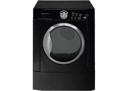 Frigidaire - GLGQ2170KE - Gas Dryers