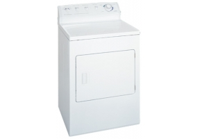 Frigidaire - GLGR1042FS - Gas Dryers