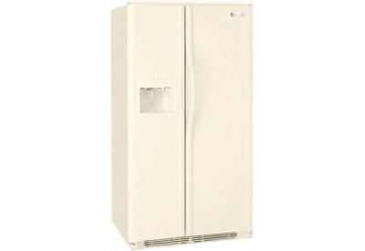 Frigidaire - GLHS68EJQ - Side-by-Side Refrigerators
