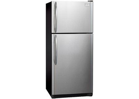 Frigidaire - GLHT184TJS - Top Freezer Refrigerators