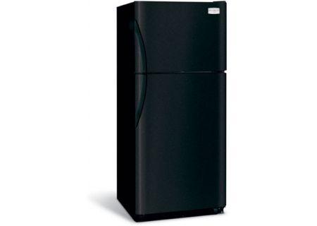 Frigidaire - GLHT214TJB - Top Freezer Refrigerators