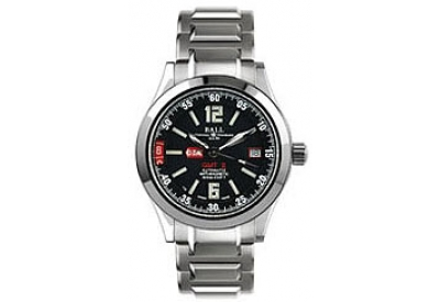 Ball Watches - GM1032C-S1AJ-BK - Mens Watches