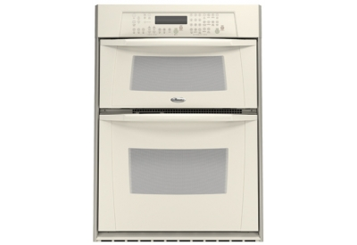Whirlpool - GMC275PRT - Double Wall Ovens