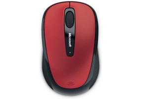 Microsoft - GMF-00013 - Mouse & Keyboards