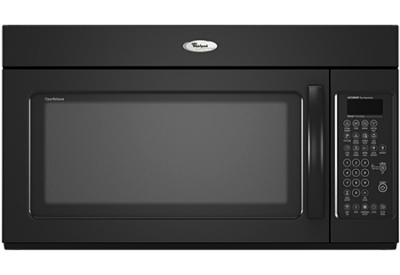 Whirlpool - GMH5205XVB - Cooking Products On Sale