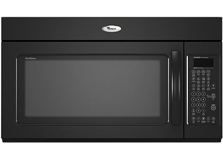 Whirlpool - GMH5205XVB - Microwaves