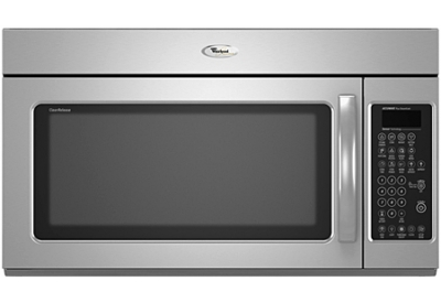 Whirlpool - GMH5205XVS - Cooking Products On Sale