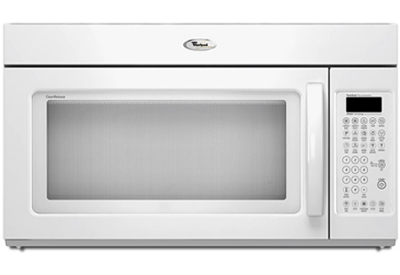 Whirlpool - GMH6185XVQ - Cooking Products On Sale