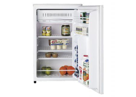 GE - GMR04BANWW - Compact Refrigerators
