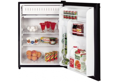 GE - GMR06AAZBB - Compact Refrigerators