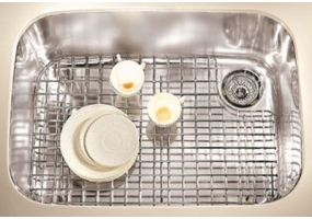 Franke - GNX11028 - Kitchen Sinks