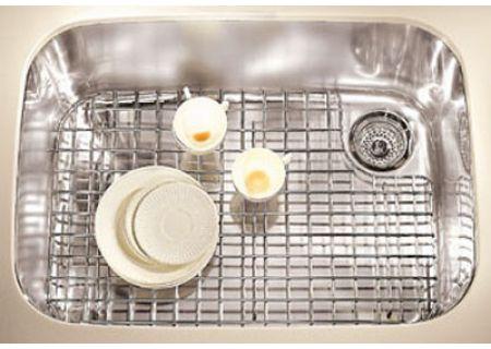 Franke - GNX11028 - Kitchen Sinks