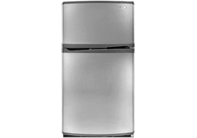 Whirlpool - GR2FHMXVY - Top Freezer Refrigerators