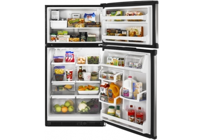 Whirlpool - GR2FHTXTL - Top Freezer Refrigerators