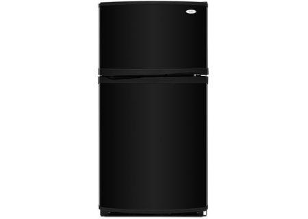 Whirlpool - GR2FHTXVB - Top Freezer Refrigerators