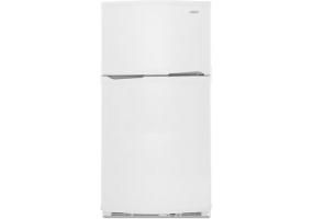 Whirlpool - GR2FHTXVQ - Top Freezer Refrigerators