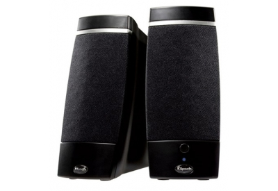 Klipsch - GROOVE PM20 - Bluetooth & Portable Speakers