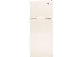 GE - GTR12HBXRCC - Top Freezer Refrigerators