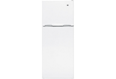 GE - GTR12HBXRWW - Top Freezer Refrigerators